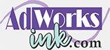 AdWorks Ink